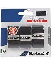 Babolat Vs Original X3 Accesorio Raqueta de Tenis, Unisex Adulto