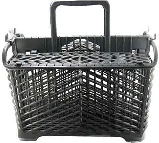Whirlpool 6-918873 Silverware Basket