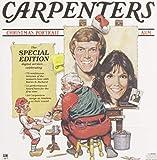 Songtexte von Carpenters - Christmas Portrait