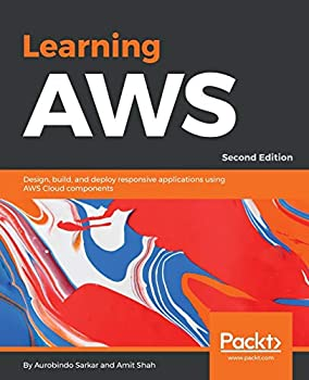 Best learning aws Reviews