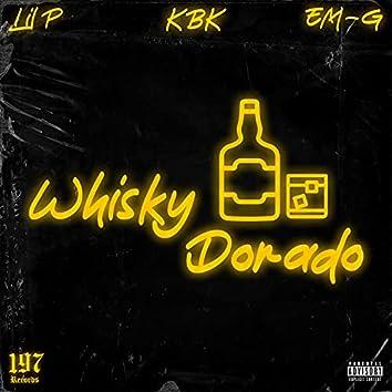 Whisky Dorado