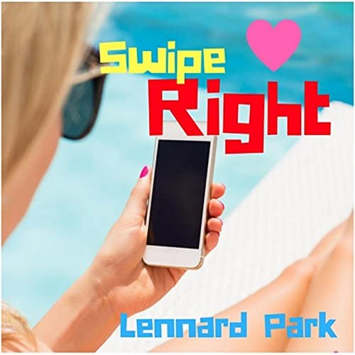 Lennard Park