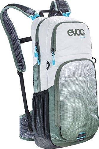 EVOC CC 16L +2L Bladder