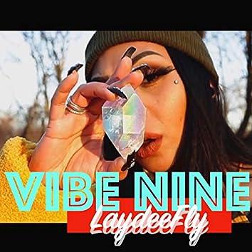 Vibe Nine
