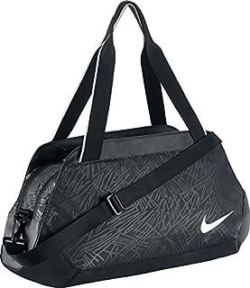 Amazon.es: Bolsas Deporte Mujer - Nike