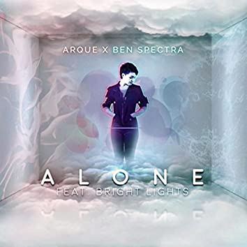 Alone (feat. Bright Lights)