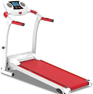Amazon.es: ggsgj - Cintas de correr / Máquinas de cardio: Deportes ...