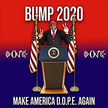 Bump 2020 (M.A.D.A.)