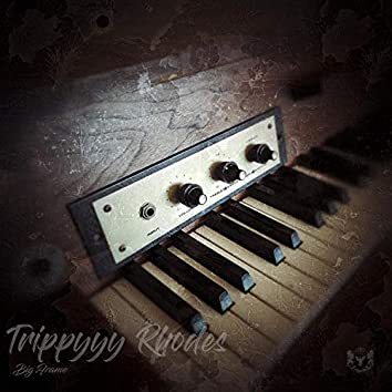 Trippyyy Rhodes