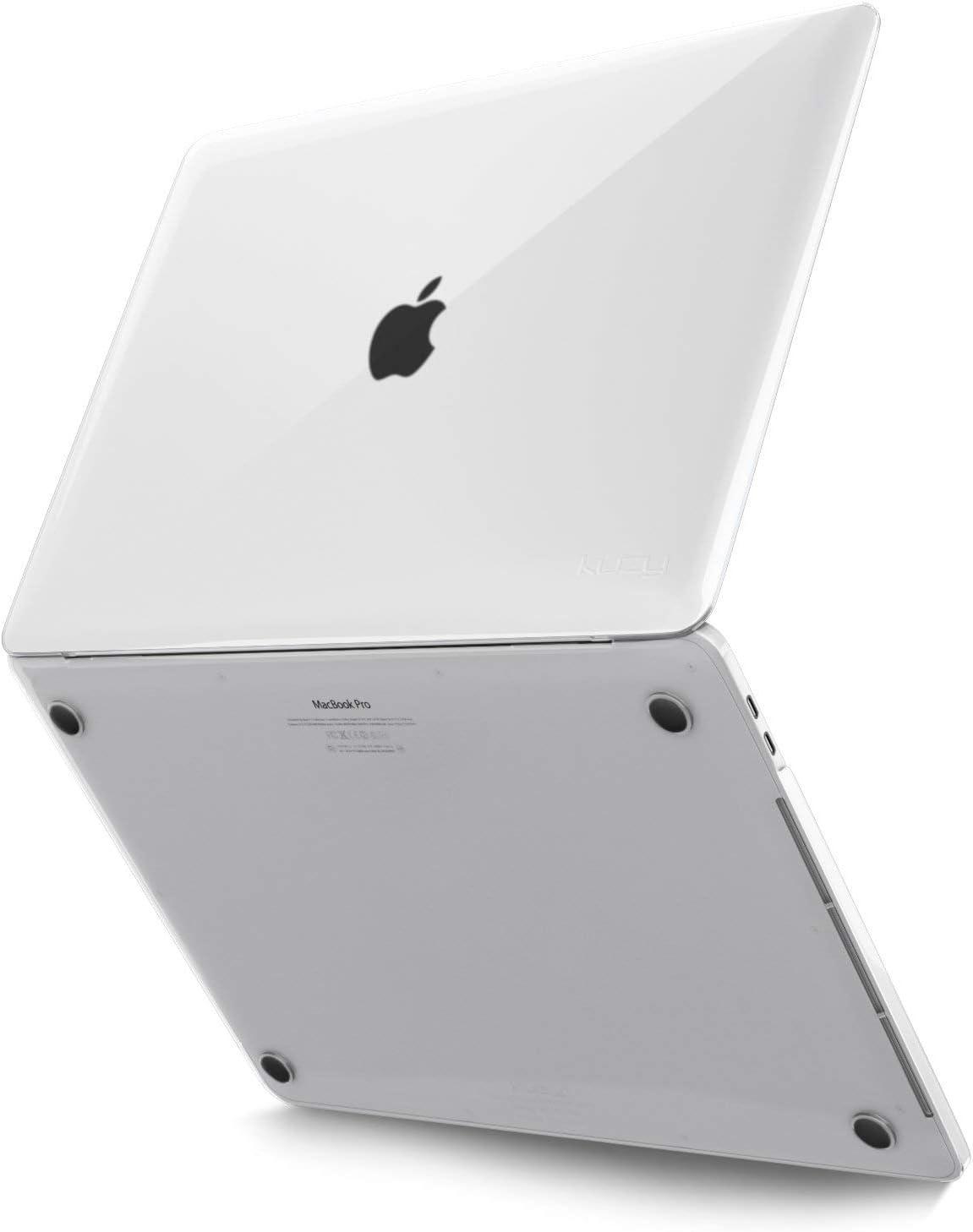 Laptop Sleeve 15 Inch Macbook Pro Macbook Pro 15 Inch Case a1398 a1990 a1707 Grey,G38 Macbook Pro Case Macbook Pro Sleeve 15 Inch