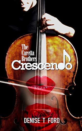 Crescendo: The Caretta Brothers (English Edition)