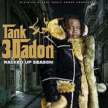 Racked up Season