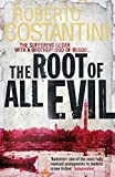 The Root of All Evil (Commissario Balistreri Trilogy Book 2) (English Edition)...