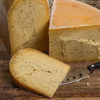 Best cumin gouda cheese Reviews
