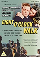 Eight O'clock Walk [DVD] [Import]
