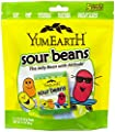 Yummy Earth Snack Packs, 5 Count