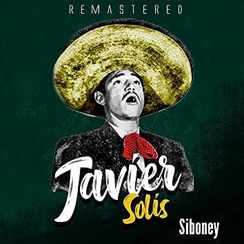 Siboney (Remastered)