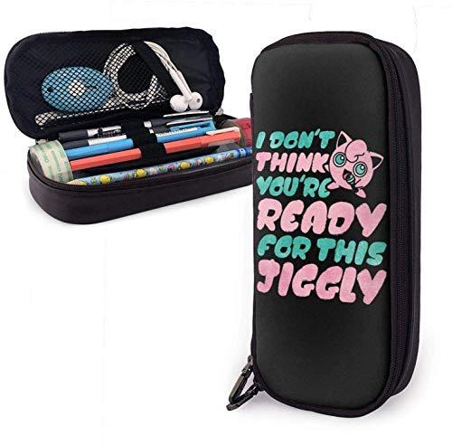 Gsixgoods Estuche Pencil Case Pencil Bag Pouch Storage