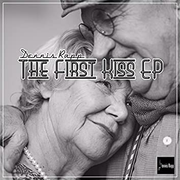 The First Kiss - EP