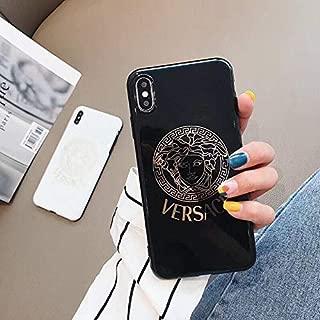 Best versace iphone case Reviews