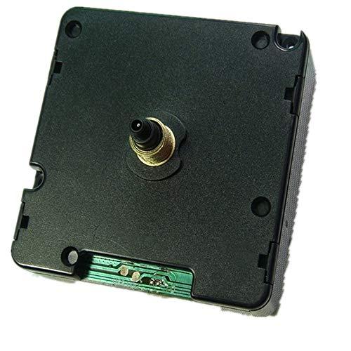 DESVÍO HD1688-14mm Longitud del eje Control por radio Movimiento de cuarzo Movimiento...