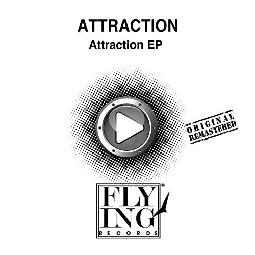 The Attraction
