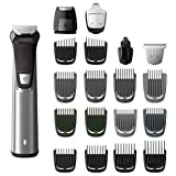 Philips Norelco  MG5750/49 Multigroom...