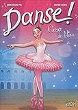 Danse !, Tome 1 - Coeur de Nina
