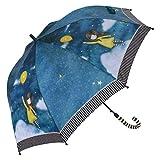 Paraguas Infantil Gorjuss Fly Away with me