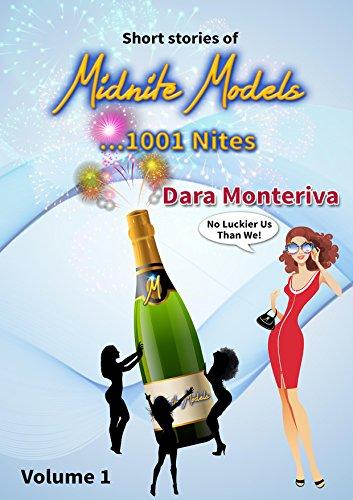 Midnite Models: 1001 Nites