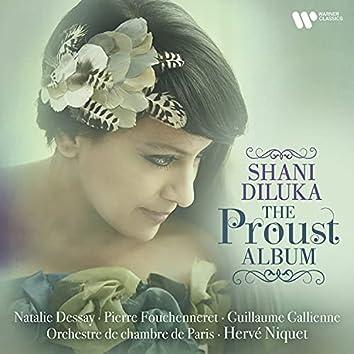 The Proust Album