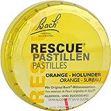 Zoom IMG-2 bach original rescue pastiglie al