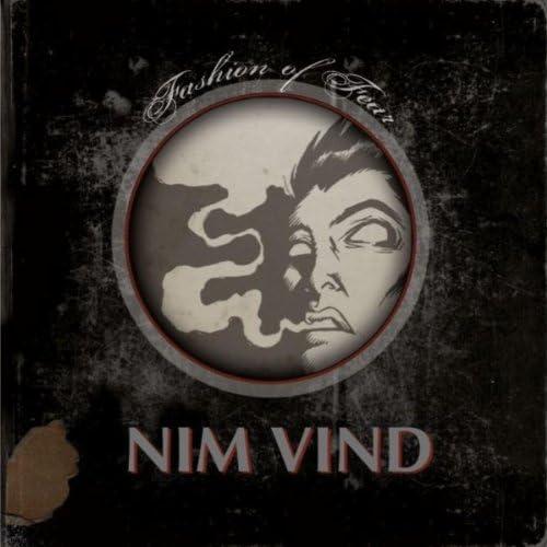 Nim Vind
