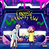 Adventures of Fanatic & Knotty Kidd [Explicit]