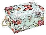 Idena Hope FSC-Mix-Caja de Regalo (31 x 20 x 17 cm) (031423)