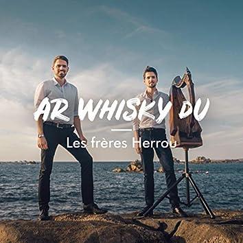 Ar Whisky Du