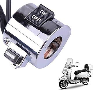 Suchergebnis Auf Für Znen Instrumente Motorräder Ersatzteile Zubehör Auto Motorrad