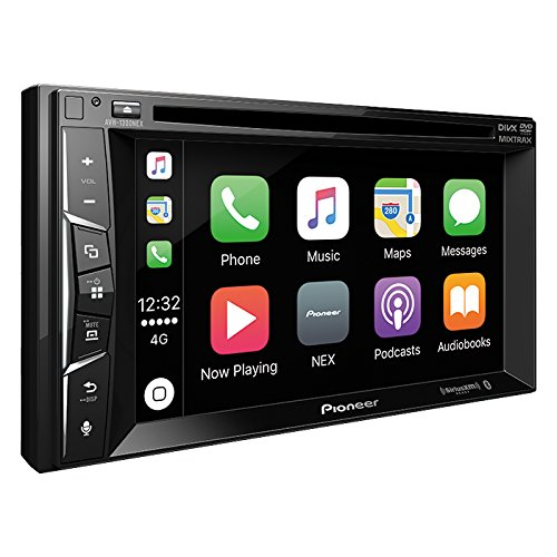 CarPlay Stereo: Amazon com