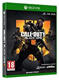 Call of Duty: Black Ops IIII + Tarjeta de visita exclusiva (Edicin Exclusiva Amazon)