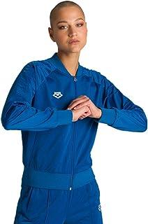 Arena Women's Arena Women Icons Jacket Relax Team Jacket