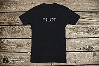 Best aviation inspired clothing Reviews