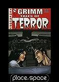 Grimm Fairy Tales: Terror #9 Cvr C