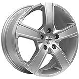 MOMO WWPS65645KR6T - 6.5X16 ET45 5X114 Alloy Wheels (Car)
