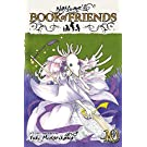Natsume's Book of Friends, Vol. 10 (10) (Natsume's Book of Friends)