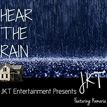 Hear The Rain