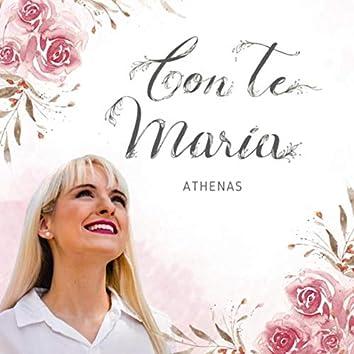 Con te, Maria