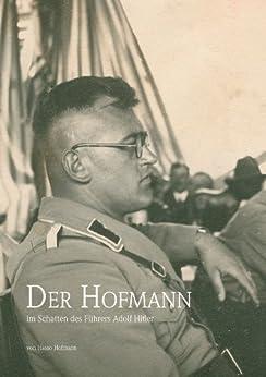Hasso Hofmann