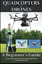 Best top selling quadcopter Reviews