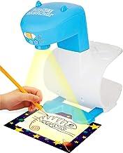 Amazon.es: Smart Sketcher