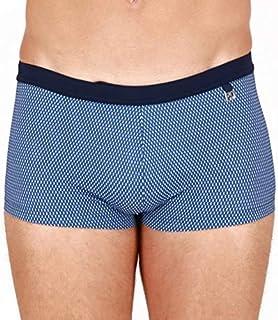 Hom Men Swim Shorts 'Calypso'
